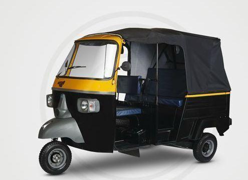Piaggio 3 wheeler amcore international exporter in andheri piaggio 3 wheeler publicscrutiny Images