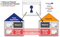SSL Web Server Certificates