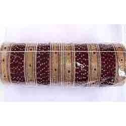 Designer Bridal Chura