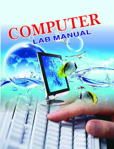 Cn lab manual 150702.