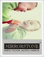 Mirrorstone / Polished Tile