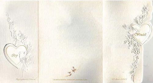 Wedding invitation card designing in bhavani erode jai designerss wedding invitation card designing stopboris Image collections