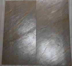 Forest Fire Slate Stone Veneer Sheets
