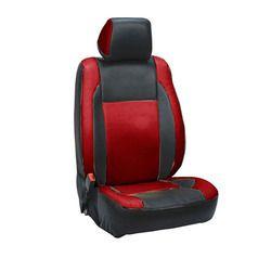 e81f6528c3c Car Seat Cover in Mumbai
