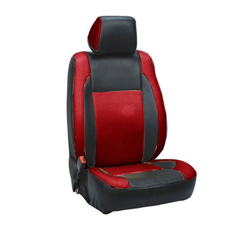 Magnificent Car Seat Cover In Ernakulam Kerala Car Seat Cover Price Alphanode Cool Chair Designs And Ideas Alphanodeonline