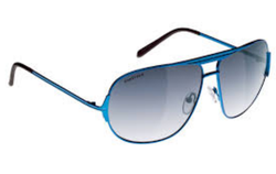 Fastrack Sunglasses  sunglass contact lense retailer from guwahati