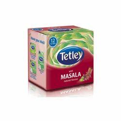 Flavoured Teas Masala