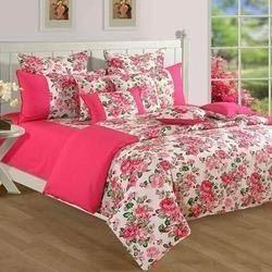 Exceptional Printed Bed Sheet
