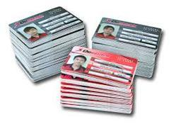 pvc card printing services in at po ps chousa madhipura id