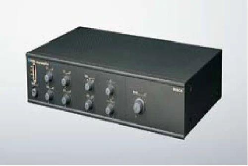 bosch plena mixing amplifiers lbd 1906 lbd 1912 lbd 1916 nanjil rh indiamart com bosch ple-2ma240 plena mixer amplifier manual Bosch vs KitchenAid Mixer