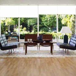 Pergo Wooden Flooring