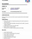 Resume Typing
