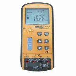 Voltage & MA Calibrator KM-CAL-700
