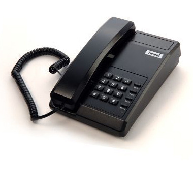 Telephones Beetel B11 Basic Corded Landline Phone Wholesale Supplier From Coimbatore