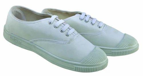 Unistar P.T. Shoes, Childrens School