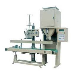 Weighing Auto Batching Systems