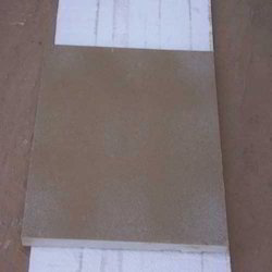 Tandoor Brown Limestone