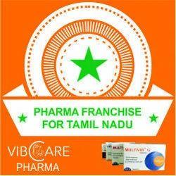 Pharma Franchise In Tamil Nadu