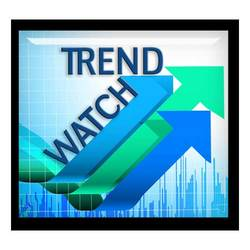 Consumer Behavior & Trends