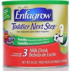 Enfamil Milk Powder Buy And Check Prices Online For