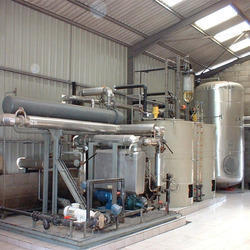 Bitumen Emulsion Plant at Best Price in India