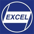 Excel Petroleum Pvt Ltd