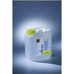 Dialysis Machine- Disinfectant Fluid