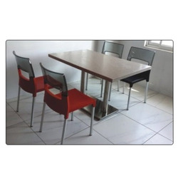 Restaurant Furniture   Modern Restaurant Furniture Manufacturer From  Hyderabad