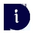 Indu Insulations