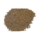 Bentonite Natural Granules