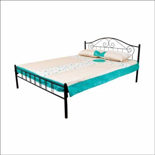 Metal Bed म टल क पल ग Metal Furniture Suppliers