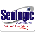 Senlogic Automation Private Limited
