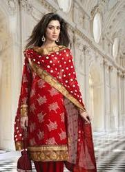 "Wedding Salwar Suit Salwar Suit Women Salwar Suits À¤®à¤¹ À¤² À¤"" À¤• À¤¸ À¤Ÿ À¤¸à¤²à¤µ À¤° Fashion Street Surat Id 9990094073"