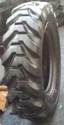 OTR Tire Size 13.00 X 24