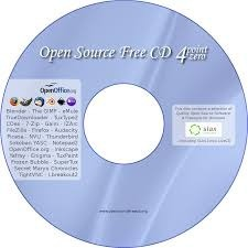CD Cover Printing in India