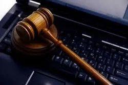 Cyber Law Advocacy