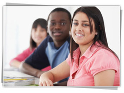 Dissertation on distance education