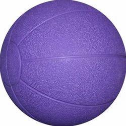 Inflatable Medicine Balls