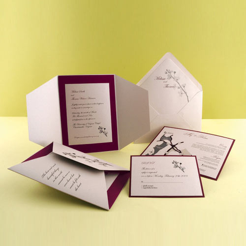 invitation card printing service in gowliguda hyderabad sabharwal