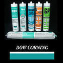 Corninig Silicone Sealant