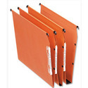 Lateral Folder