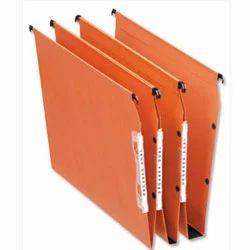 Lateral Folder