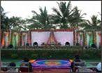 Wedding Locations & Venues Service