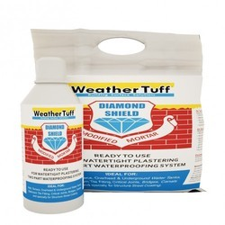 Wall And Terrace Waterproofing Chemical