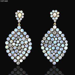 14k Gold Fashion Jewelry