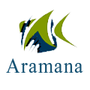 Aramana Kitchen Equipments