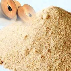 Spray Dried Chikoo Powder