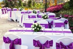 Ceremonies And Familial Gatherings