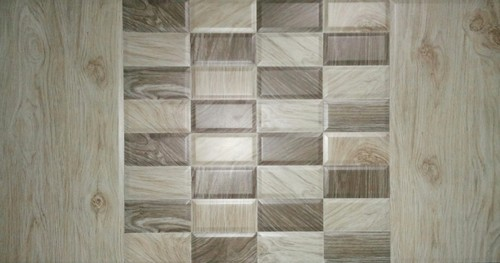 Bathroom Tiles Yate astburybritish ceramic tile. inspiration bathroom tiles color