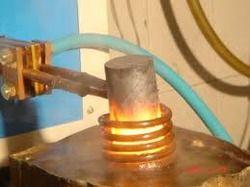 Induction Hardening Machine, Hardening Applications - Plasma ...